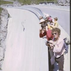 1972 Sommerlager - Sola72_133