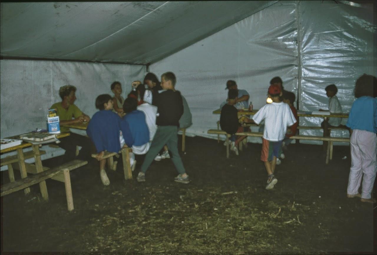 1994 Sommerlager - Sola94_193