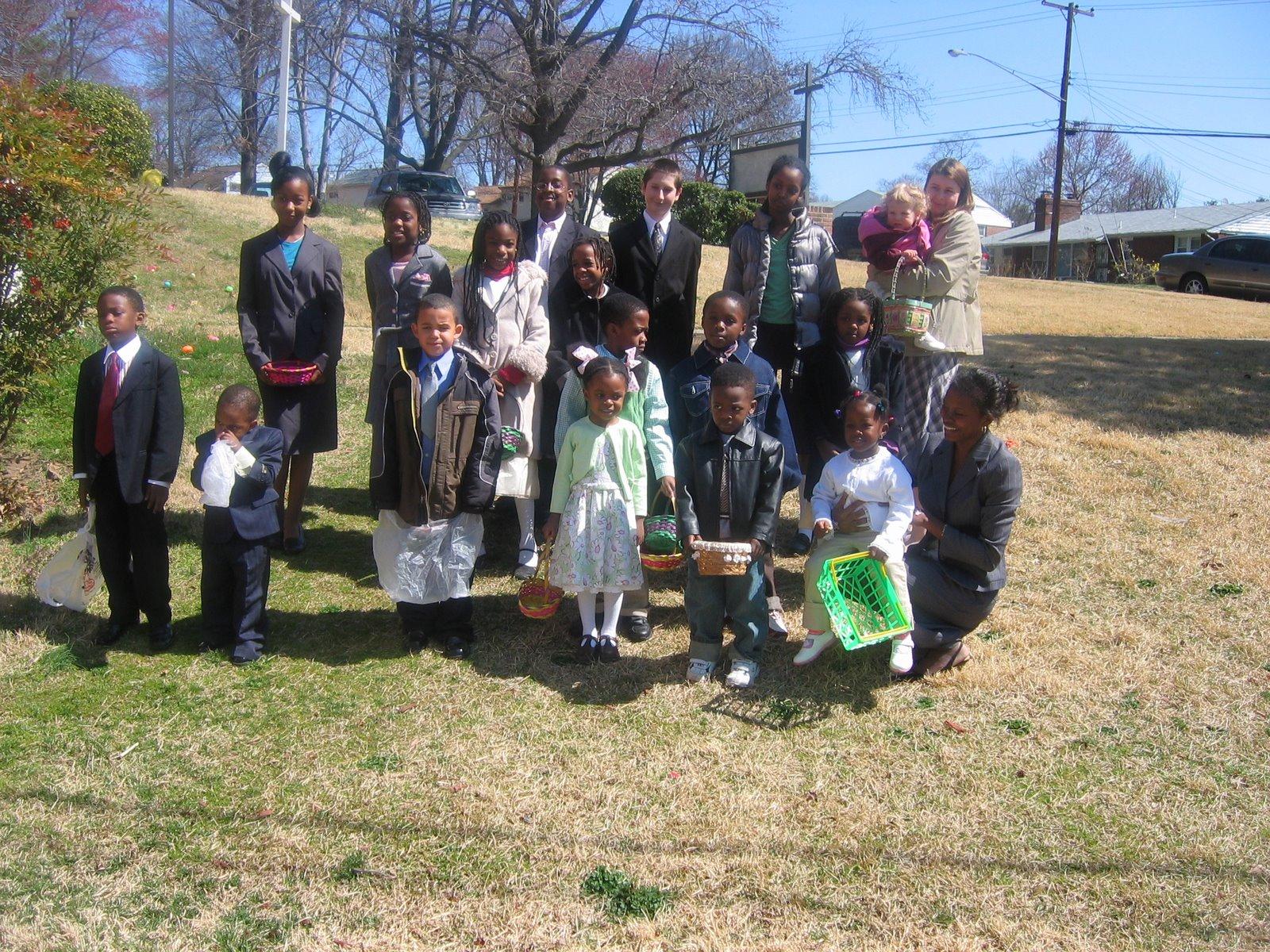 2008_Easter