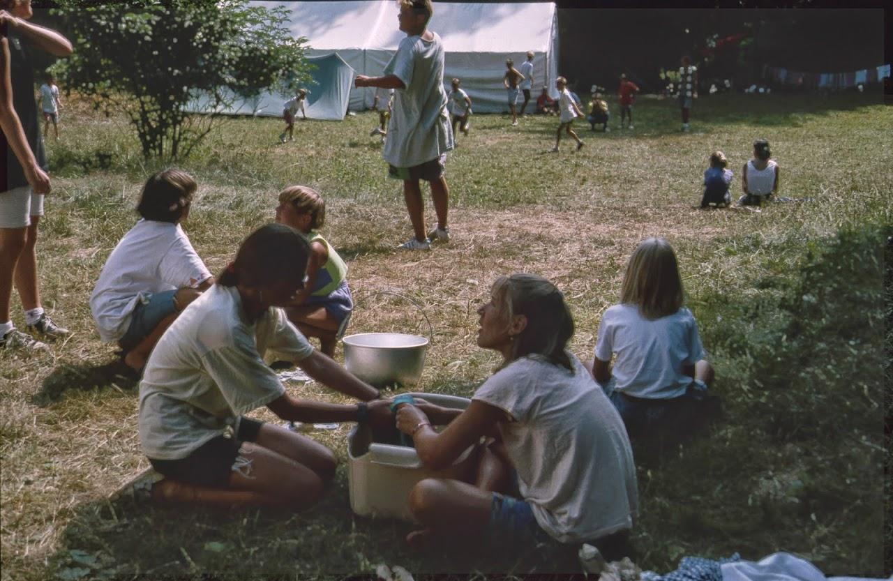 1994 Sommerlager - Sola94_010