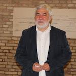 A konferenciát Molnár Imre, a Pozsonyi Magyar Intézet igazgatója vezette
