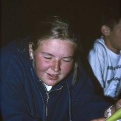 1996 Sommerlager - Sola96_134
