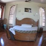 Lakeside Resort, Dindigul, Tamil Nadul, India