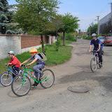 Na kolech (3)