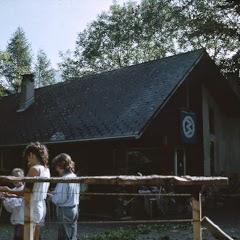1989 Sommerlager - Sola89_026