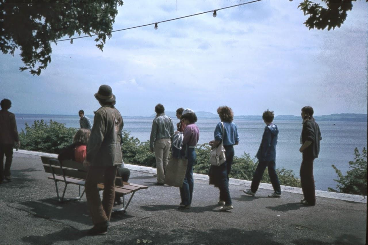 1980 Sommerlager - Sola80_074