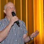 Pascal SIMON, co-fondateur du groupe