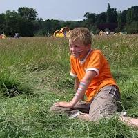 Kampeerweekend 2008 - IMGP5543