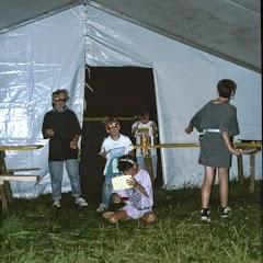 1993 Sommerlager - Sola93_220