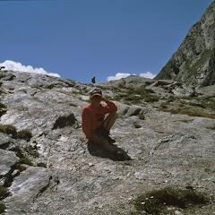 1996 Sommerlager - Sola96_029
