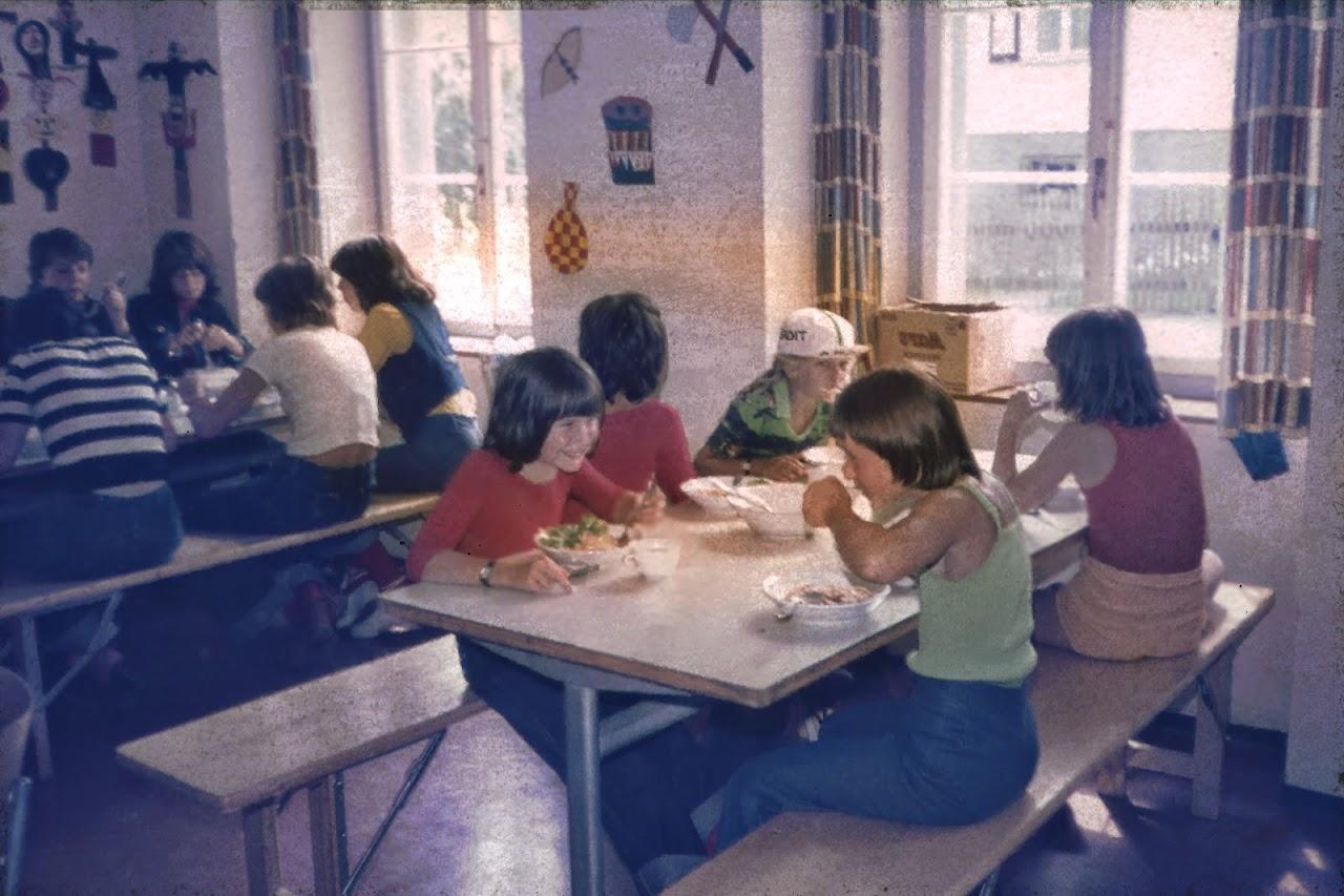 1974 Sommerlager - Sola74_126
