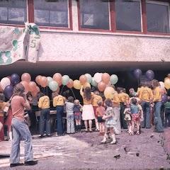1975 Kluftfest und Elternabend - neu_050