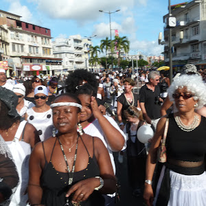 Mercredi des Cendres 2012
