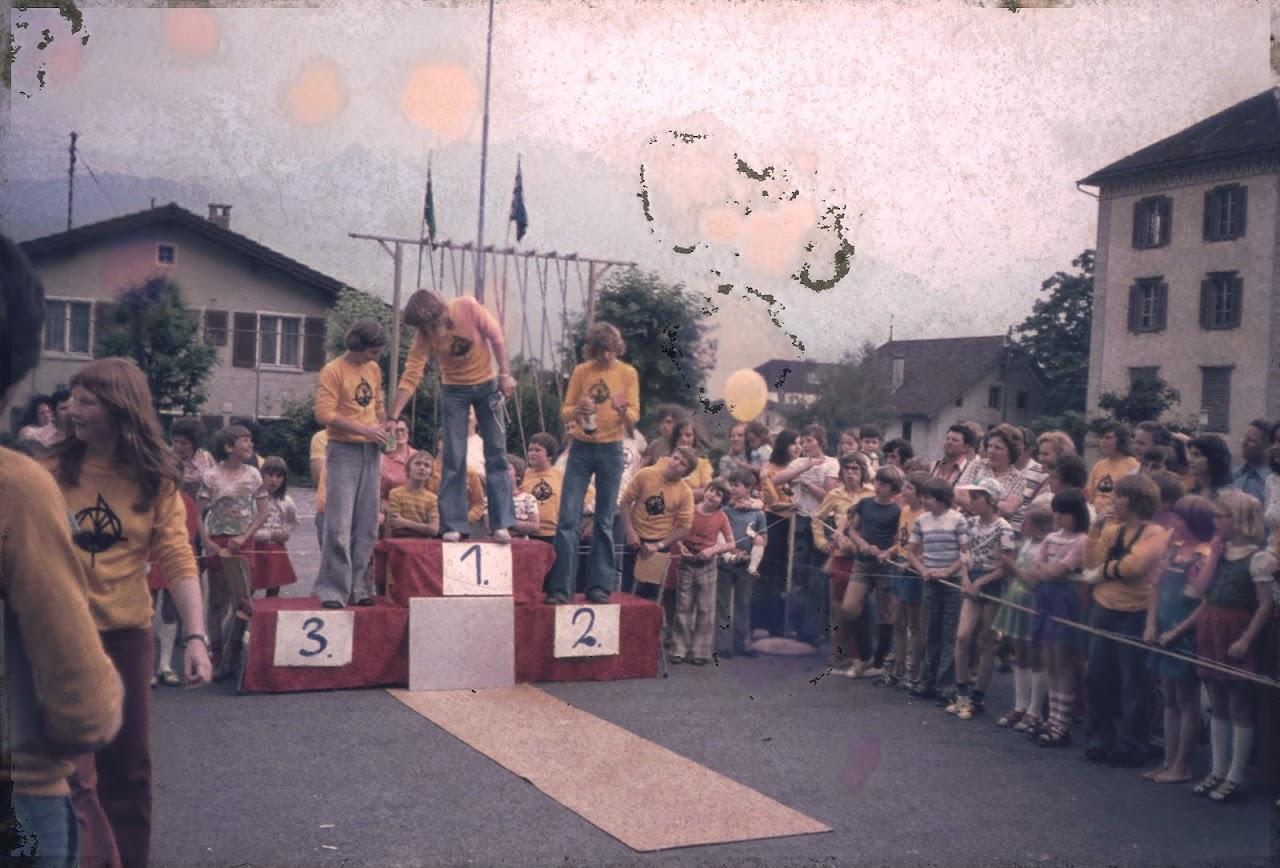 1975 Kluftfest und Elternabend - neu_035