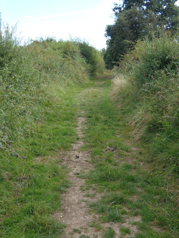 North Bucks Way