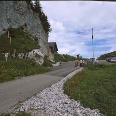 1997 Sommerlager - Sola97_147