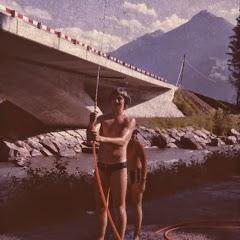 1984 Sommerlager - Sola84_331