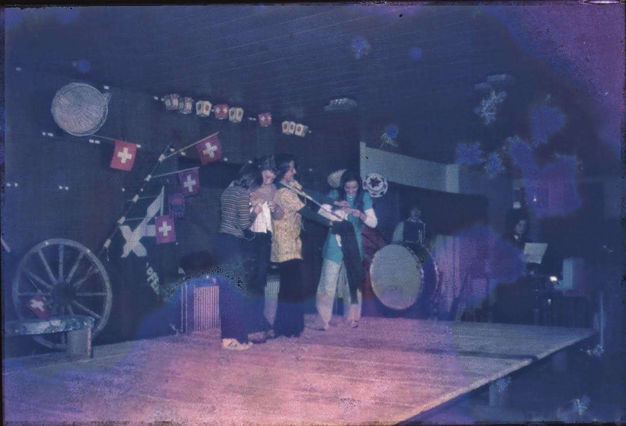 1975 Kluftfest und Elternabend - neu_056
