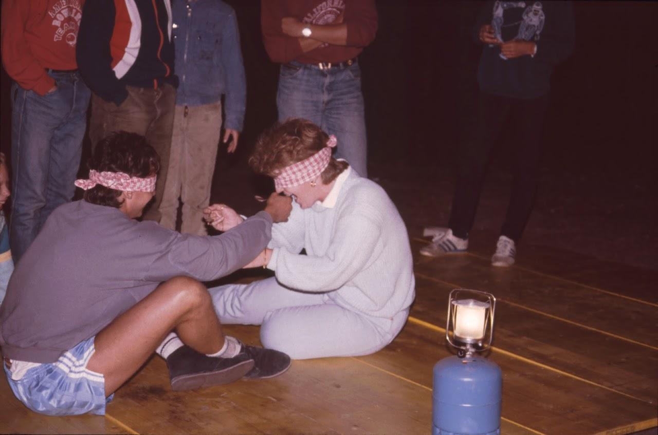 1986 Sommerlager BR - SolaBR86_210