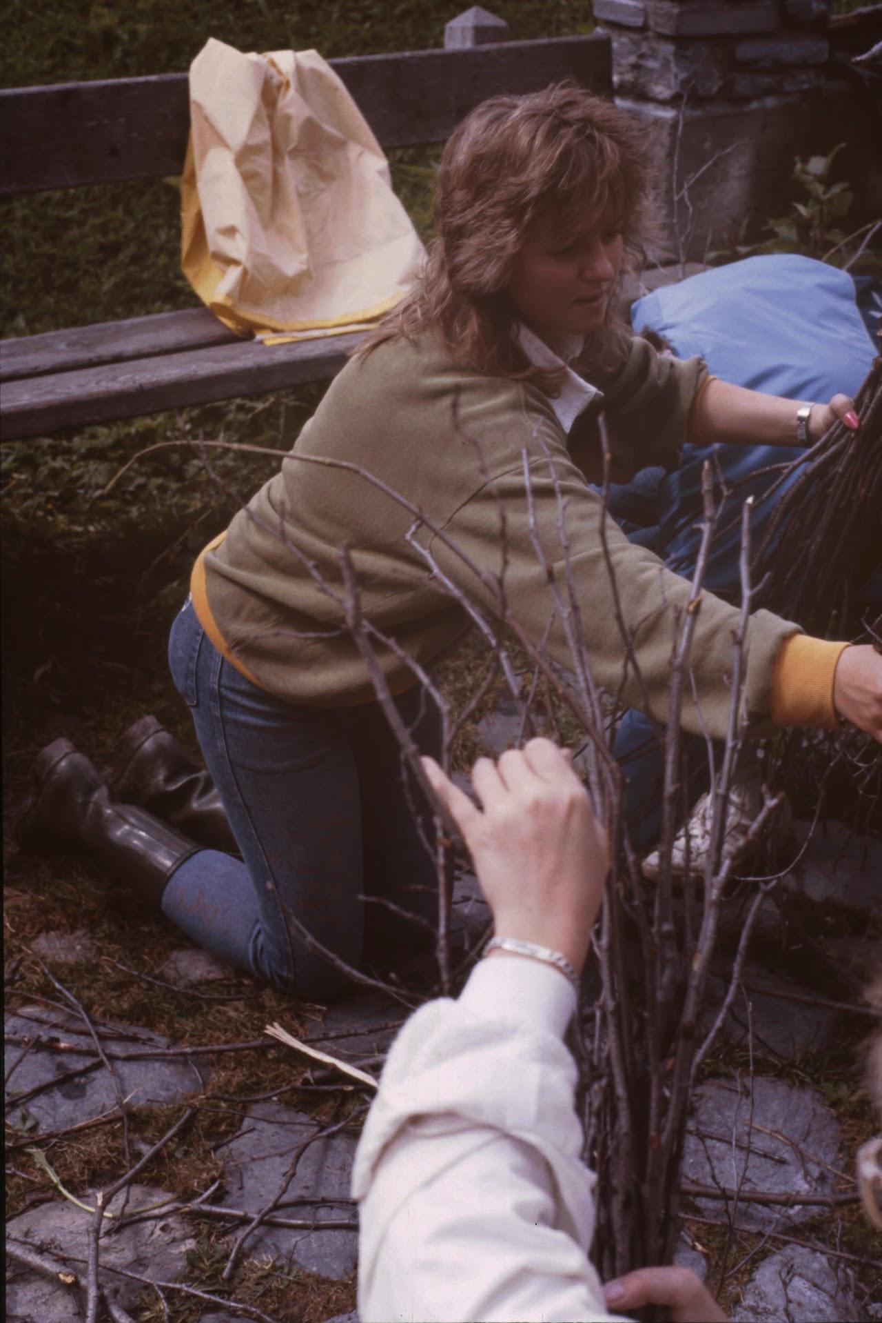 1987 Sommerlager BR - SolaBR87_118