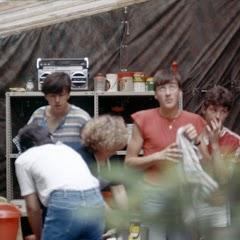 1984 Sommerlager - Sola84_032