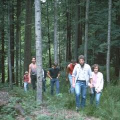 1985 Sommerlager - Sola85_287