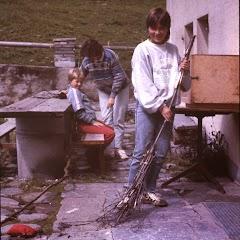 1987 Sommerlager BR - SolaBR87_146