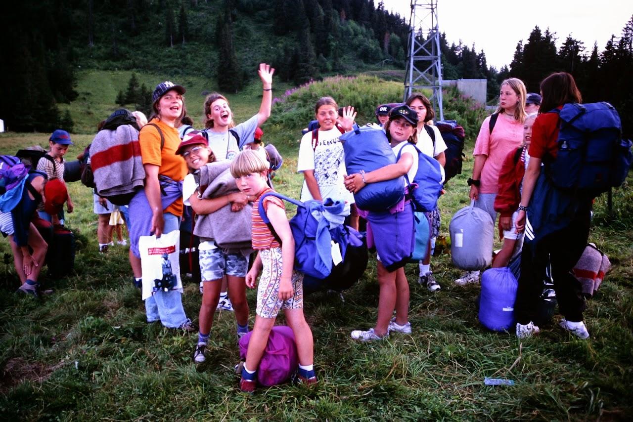 1997 Sommerlager - Sola97_585