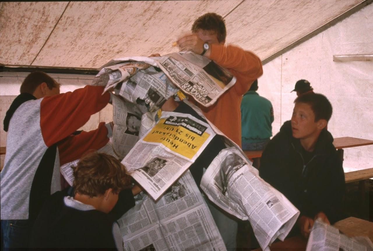 1997 Sommerlager - Sola97_004