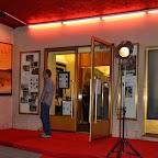 Fête_11_Entrée VIP au cinéma Royal.jpg