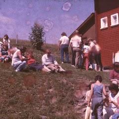 1985 Sommerlager - Sola85_030