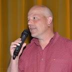 2_Pascal SIMON_Co-fondateur du groupe Transition.JPG
