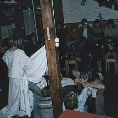 1980 Sommerlager - Sola80_180