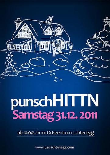 2011-12-31 punschHITTN