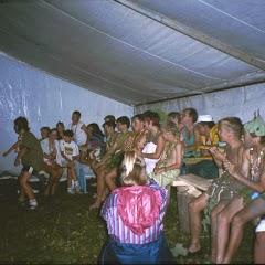 1993 Sommerlager - Sola93_048