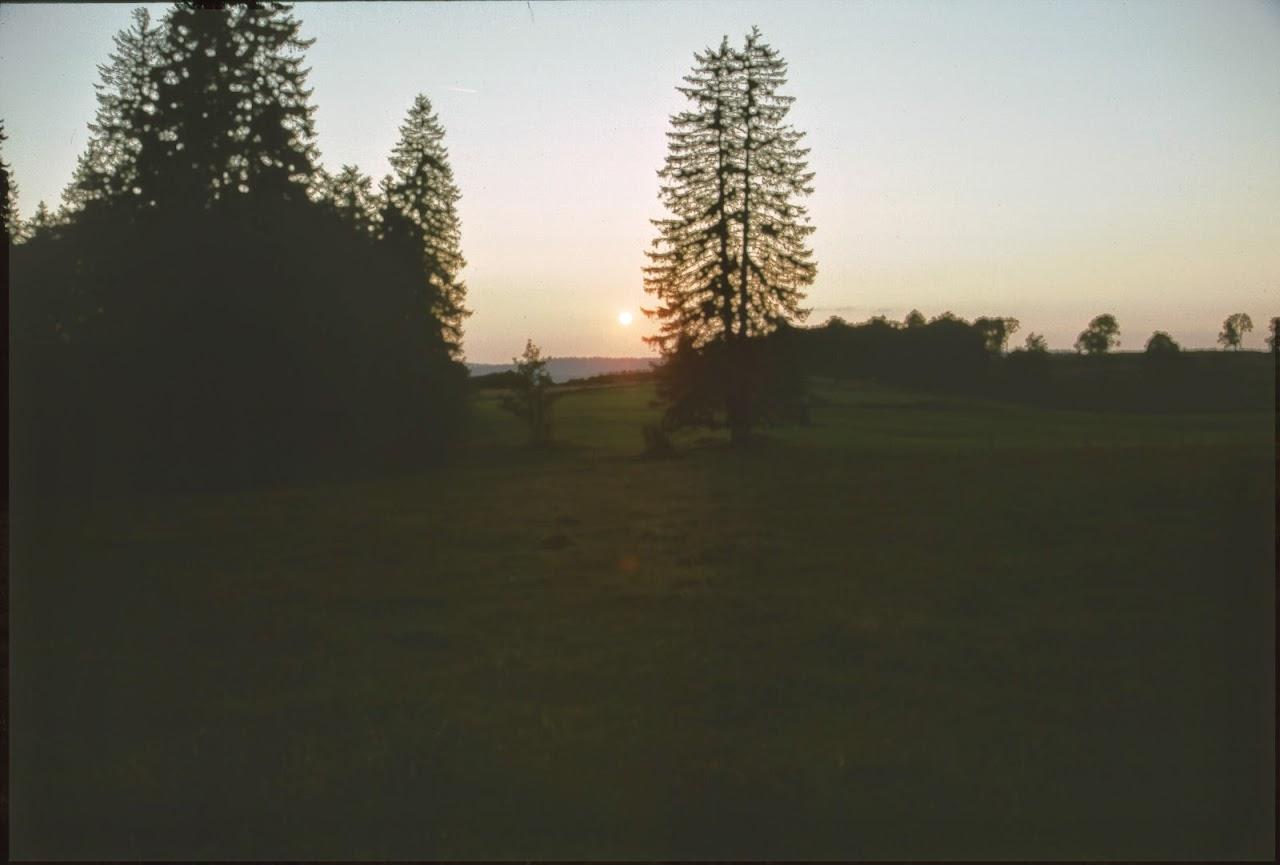 1994 Sommerlager - Sola94_147