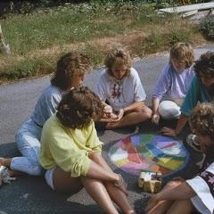 1990 Sommerlager - Sola90_073