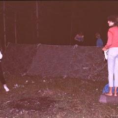 1984 Sommerlager - Sola84_399