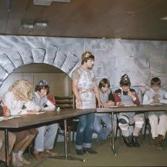 1980 Unterhaltungsabend - UAbend80_067
