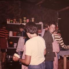 1982 Sommerlager - Sola82_148