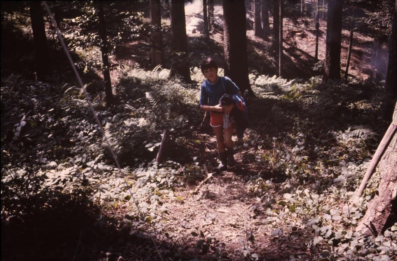 1985 Sommerlager - Sola85_198