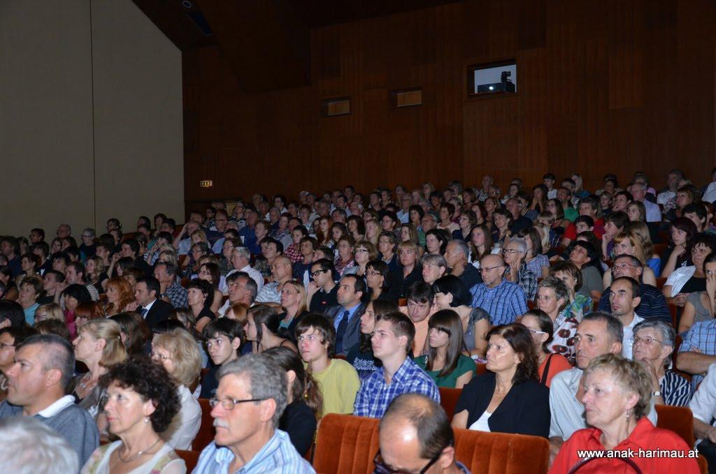 Nova Gorica 2011
