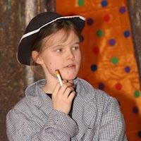 Speeltuinshow Maart 2006 - GSS_23