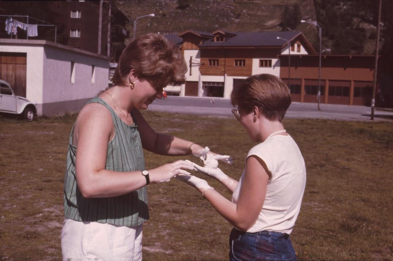 1986 Sommerlager BR - SolaBR86_014