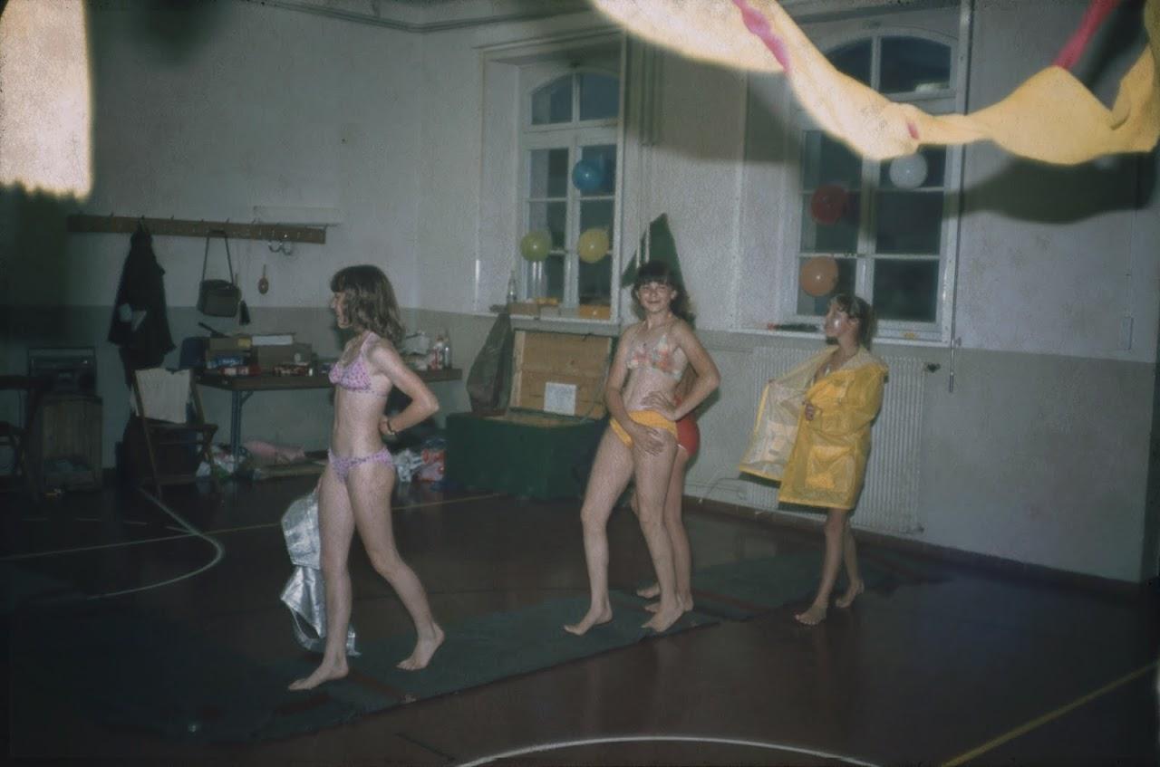 1982 Sommerlager - Sola82_158