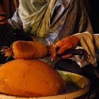 etran finatawa_15novembre2008_11.jpg