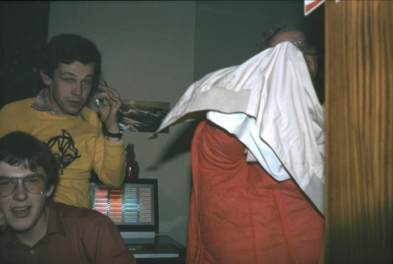 1980 Sommerlager - Sola80_213
