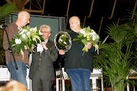 dutch collectors award