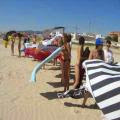 summer-camp-2012-1-1-3-gallery