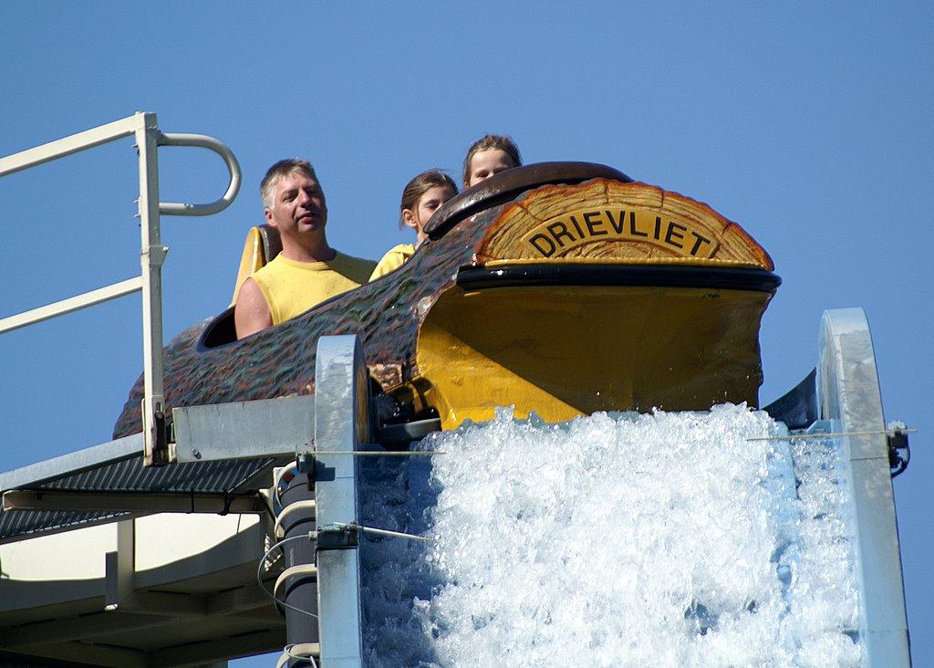 Drievliet 2006 - PICT1267